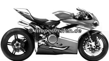 1299 SUPERLEGGERA-