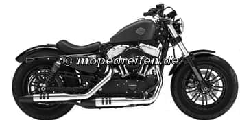 XL 1200 X FORTY-EIGHT / SPECIAL 2017--XL2