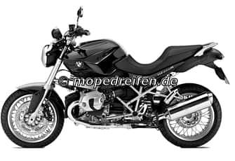 R1200 R / CLASSIC AB 2011-R1ST / K27