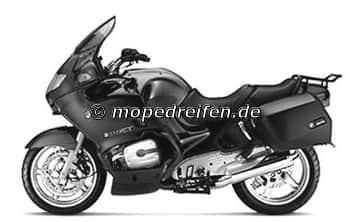 R850 RT 2004-2006-R11RT / e1*2002/24****