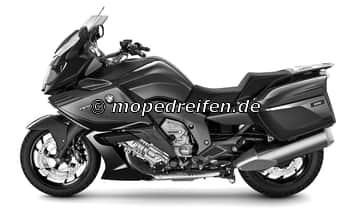 K1600 GT / GTL-K16GT (e1/2002/24****)