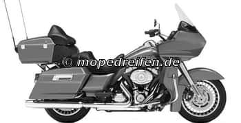FLTRU ROAD GLIDE ULTRA 2011-2013-FL2