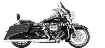 FLHRSE 5 CVO ROAD KING 110 ANY 2013-FL2
