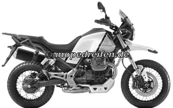 V85 TT-KW