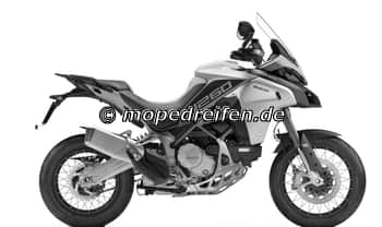MULTISTRADA 1260 ENDURO-AC