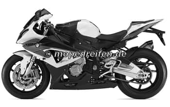 S1000RR HP4-K10