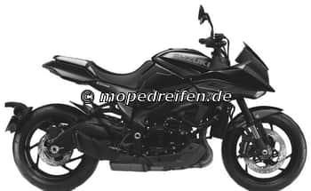 GSX-S 1000 KATANA-WDGO / e4****