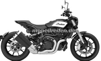 FTR 1200 / S-R / e4*168/2013****