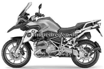 R1200 GS AB 2013-K50 / R12W