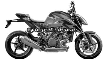 1290 SUPERDUKE R AB 2020-