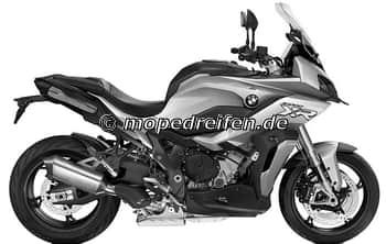 S1000XR AB 2020-