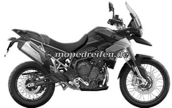 TIGER 900 RALLY AB 2020-