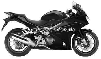 VFR 800 AB 2014-RC79 / e4*2002/24****
