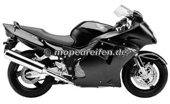 CBR 1100 XX AB 2001-SC35 / e13*92/61****