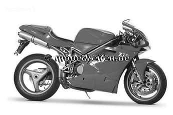 748 / R AB 2001-H3 / e1*92/61****