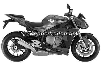 S1000R NAKED AB 2014-K47/K10 / e1*2002/24****