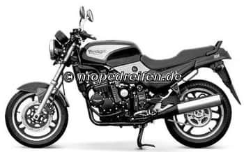 750 TRIDENT AB 1995-T300C / ABE G601-333