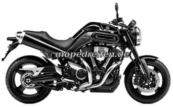 MT-01 AB 2007-RP18 / e13*2002/24****