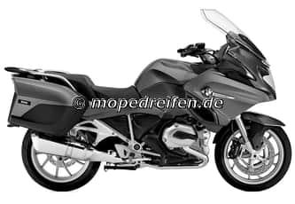 R1200 RT AB 2014-R12WT / e1*2002/24****