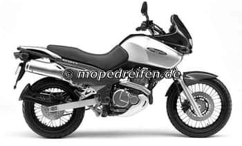 XF 650 FREEWIND (35KW)-AC / A-B / ABE H674