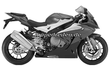 S1000RR AB 2015-K10