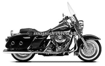 FLHRC/I ROAD KING CLASSIC 1998-2000-FLT/FL1