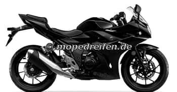 GSX 250 R-WDN0 / e4*2002/24****