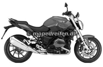 R1200 R AB 2015-R12WR / 1R12