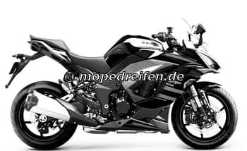 Z 1000 SX AB 2020 (Ninja)-ZXT02K / e4*168/2013****
