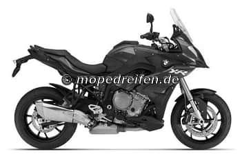 S1000XR AB 2015-K10
