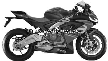 RS 660-KS / e49*168/2013****