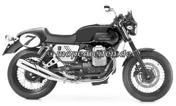 V7 RACER / SPECIAL / STONE-LW / e11/2002/24****