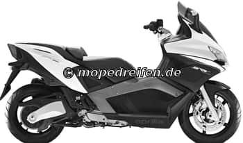 SVR 850-M55 / e3*2002/24****