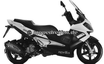 SR MAX 300 IE-M35