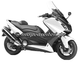 (SCOOTER) T-MAX 500 AB 2012-SJ09