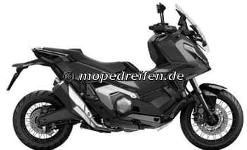 X-ADV 750 AB 2021-RH10