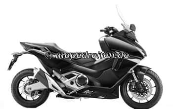 FORZA 750-RH11 / e6*168/2013****
