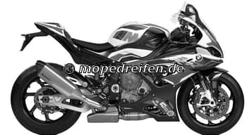 M1000RR-2R10R /e1*168/2013****