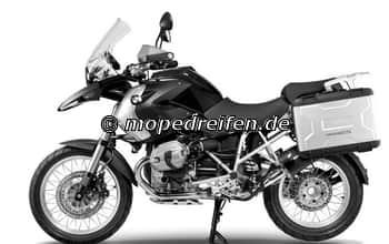 R1200 GS AB 2010-R12 / e1*2002/24****