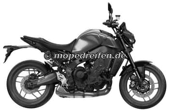 MT-09 / SP AB 2021-RN69