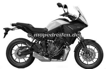 TRACER 700 AB 2020-RM30/31