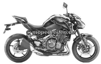 Z 900 AB 2020-ZR900F/H / e1*168/2013****