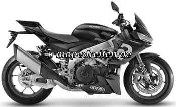 TUONO V4 1100 FACTORY AB 2021-Euro 5