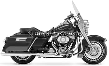 FLHR/I ROAD KING 2012-2013-FL2