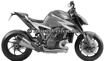 1290 SUPERDUKE RR AB 2021-e1*168/2013****