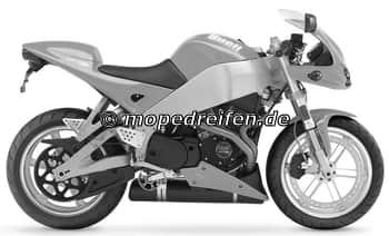 XB9 R FIREBOLT-XB1 / e4*92/61****