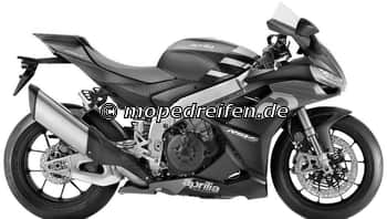 RSV4 FACTORY 1100 AB 2021-Euro 5