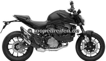 MONSTER 950-M1 / M3 / e*00049/50