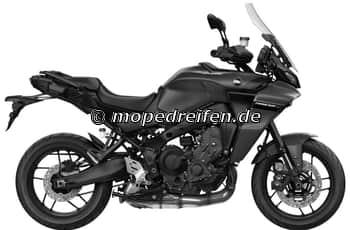 TRACER 9 / GT-RN70 / e13*168/2013****