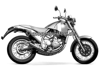 MOTO 6.5-MH00